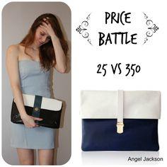 Sac à main | Mlle Frivole Jackson, Boutique, Fashion, Clutch Bag, Purse, Color, Moda, Fasion, Boutiques