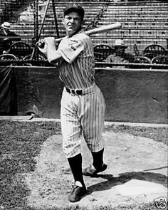 George selkirk yankees George Selkirk outfield 22 war .290 career hitter solid defensively batted 8th usually