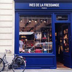 ines-de-la-fressange-rue-de-grenelle-paris-2015-habituallychic-001