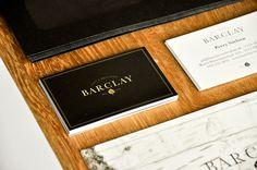 cafe brasserie barclay - Recherche Google
