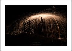 The-sparkling-bridge  Visit my website, link in my bio www.ateljeeamnelin.fi/AteleeKauppa #posters #julisteet #julisteet netistä #fineart; #art; #fineartposter; #art #photoposter; #print; #prints; #photoprint; #artprint; #artwork #vintage #rustic