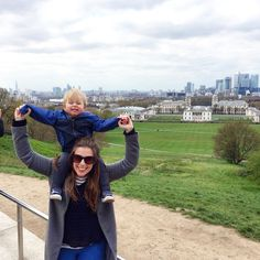 Visiting Greenwich London Toasty leggings, toddler leggings Greenwich London, Toddler Leggings, Cubs, Kids Fashion, Unisex, Couple Photos, Couples, Couple Pics, Couple Photography