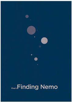 Finding Nemo - Boris Lechaftois