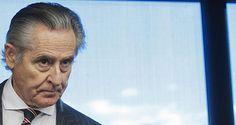 Medios Nacionales e Internacionales se preguntan ¿ha muerto Miguel Blesa o se ha hecho un 'Francisco Paesa'? http://www.eldiariohoy.es/2017/07/medios-nacionales-e-internacionales-se-preguntan-ha-muerto-miguel-blesa-o-se-ha-hecho-un-francisco-paesa.html?utm_source=_ob_share&utm_medium=_ob_twitter&utm_campaign=_ob_sharebar #tramagurtel #pp #españa #politica #denuncia #gente #corrupcion #Spain #protesta #actualidad #justicia #injusticia #podemos #psoe #rajoy #noticias #MiguelBlesa #RodrigoRato…