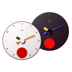 Rexite clock