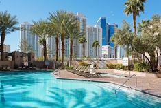 Las Vegas Hotels, Las Vegas Strip, Convention Centre, Outdoor Pool, Outdoor Decor, Caesars Palace, Vacation Club, Grand Canal, Beer Garden