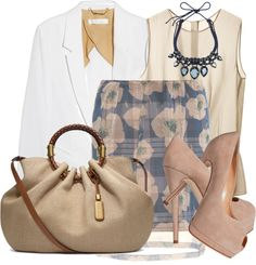 """""""Untitled #629"""" by hleyliy ❤ liked on Polyvore"""