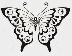 [desenho-colorir-borboleta%255B2%255D.jpg]