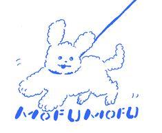 Art And Illustration, Character Illustration, Art Japonais, Grafik Design, Love Art, Art Inspo, Character Design, Doodles, Sketches