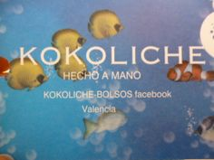 http://mujeresconhabitacionpropia.com/habitaciones/203/kokoliche-bolsos.html