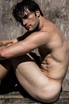 Paul Chiara by Balthier Corfi | Summer Lucid Dream Okiesmen ARCHIVE FOLLOW ASK