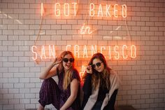 Mr Holmes Bakehouse San Francisco || Hallie Kathryn Photography