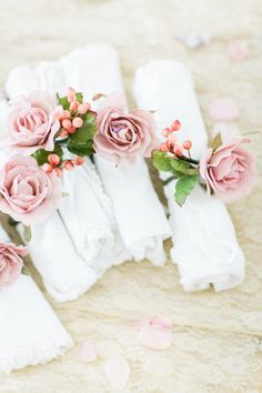 How to throw a tea party baby shower in 6 easy steps - shower . - How to throw a tea party baby shower in 6 easy steps - Fiesta Baby Shower, Bridal Shower Tea, Tea Party Bridal Shower, Floral Baby Shower, Baby Shower Parties, Bridal Showers, Shower Party, Tea Party Wedding, Baby Shower Brunch