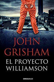 La primera obra de no ficción de Grisham es un escalofriante thriller legal, basado en hechos reales. Narra la historia de un hombre que creyó haberlo perdido todo... Incluso antes de conocer el infierno.