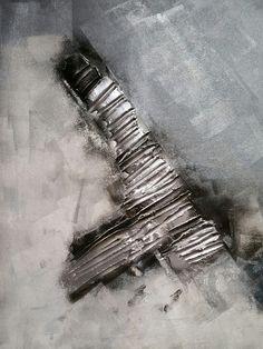 Nicole Sunitsch - Autorin - Hobbyautorin und Hobbykünstlerin: Neues Acrylbild auf Keilrahmen - Silverlight! Artwork, Canvas Frame, Wedges, Abstract, Work Of Art, Auguste Rodin Artwork, Artworks, Illustrators