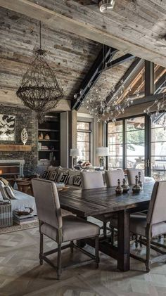 Very cool. Rustic wowness!