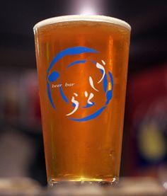 日本のブルワリー(地ビールメーカー)のご紹介【本日、ビール日和。<世界の、日本の、ビールを愛する人のためのサイト>】