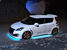 Suzuki Swift Sport, Suzuki Cars, Cute Cars, Audi A3, Car Accessories, Cars And Motorcycles, Volkswagen, Vehicles, Bugs