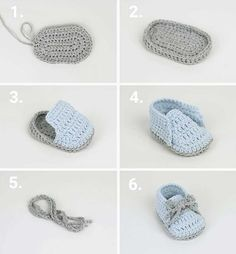 Crochet baby shoes for your newborn Crochet baby shoes, the baby . - häkeln Crochet baby shoes for your newborn Crochet baby shoes, the baby … Crochet Baby Boots, Crochet Baby Sandals, Knit Baby Booties, Booties Crochet, Crochet Baby Clothes, Newborn Crochet, Crochet Slippers, Boy Crochet, Knitted Baby