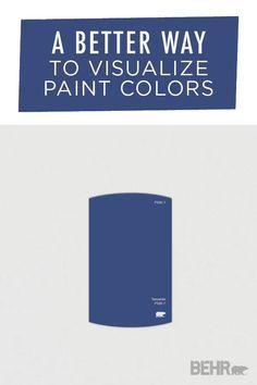 valspar paint color chip mystic sea great room on valspar paint visualizer interior id=88281