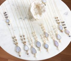 """Behind the scenes of just a few of our treasures heading to  Four Seasons Resort Seychelles 