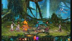 Sword Saga (17).jpg (708×400)