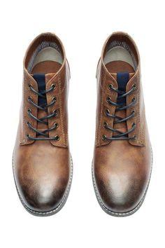 14 Best Mens Shoes images   Men's shoes, Shoes, Dress shoes men