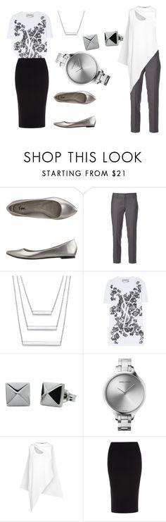 http://mayavisand.com  Shop Online on:, Balenciaga, Yves Saint Laurent, Roland Mouret, Gunex, Georg Jensen and Meadowlark