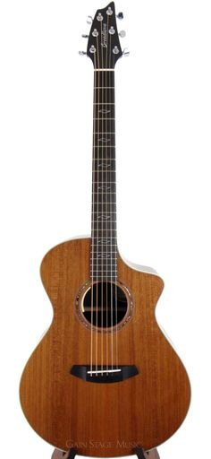 Breedlove Legacy Concert Guitar w Solid Redwood Top. Pro Craftsman ship on this. (http://www.gainstagemusic.com/guitars/acoustic-guitars/breedlove-legacy-concert-guitar-acoustic-solid-redwood-top-indian-rosewood/)