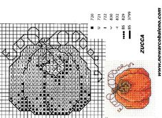 d4863a99169f17ec4cb59dd527eb807a.jpg 600×439 píxeles