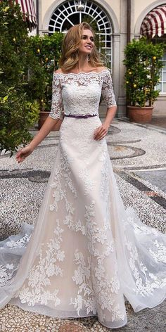 60472368c Wedding Dresses Excellent and fantabulous design suggestion. Notice - pin  suggestion reference 5008736990 presented on