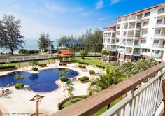 House Property, Property Real Estate, Rayong, Pattaya, Condos For Sale, Thailand, Mansions, House Styles, Outdoor Decor