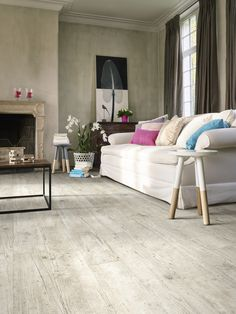 20 Best Vitality Laminate Floors Images Laminate