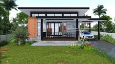 House Plans For Sale, Free House Plans, Pool House Plans, Basement House Plans, Barn House Plans, Ranch House Plans, Cottage House Plans, Small House Plans, Bungalow House Design