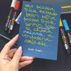 Frases Lindas para Facebook - Página 49 de 197 Cover, Books, Thoughts, Friends, Libros, Book, Book Illustrations, Libri