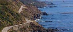 Top 3 Harley Road Trip Destination | I Love Harley Bikes