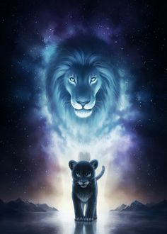 Art Discover A Kings Path Animals Poster Print metal posters Lion Wallpaper Iphone Wolf Wallpaper Animal Wallpaper Free Wallpaper For Phone Iphone Wallpapers Wallpaper Door Camo Wallpaper Cloud Wallpaper Iphone Backgrounds Lion Wallpaper Iphone, Cute Cat Wallpaper, Wolf Wallpaper, Cute Disney Wallpaper, Animal Wallpaper, Wallpaper Door, Camo Wallpaper, Iphone Wallpapers, Iphone Backgrounds