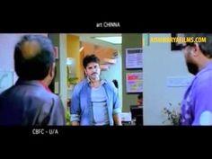 Pavan kalyan cameraman ganga tho rambabu latest  trailer - http://best-videos.in/2012/10/25/pavan-kalyan-cameraman-ganga-tho-rambabu-latest-trailer/