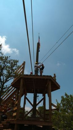 """Guide two """"World Class"""" Zip Line Courses in Colorado! Royal Gorge Zip Line Tours - Canon City, Colorado Royal Gorge Region Living In Colorado, Colorado Trip, Adventure Resort, Royal Gorge, Fun At Work, Rafting, The Great Outdoors, Places To See, Road Trip"""