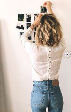 Hair inspirations lob hairstyle for medium hair 2017… Hair inspirations lob hairstyle for medium hair 2017  http://www.tophaircuts.us/2017/05/07/hair-inspirations-lob-hairstyle-for-medium-hair-2017/