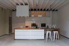Object 43 | Kitchen