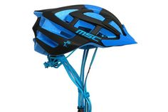casco-mtb-msc-azul-1jpg