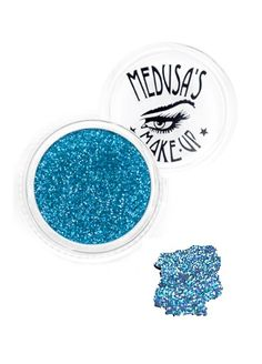 MEDUSA'S MAKE-UP XANADU GLITTER POWDER
