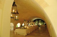 Restoration, Villa, Traditional, Elegant, Building, Modern, Classy, Trendy Tree, Buildings