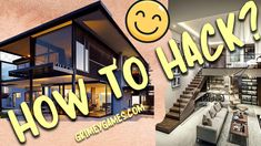 Design Home cheats are now available for everyone who want to get quick, free and easy Diamonds. Perfect Image, Perfect Photo, Design Home Hack, Best Interior, Interior Design, Home Hacks, Home Look, Cheap Furniture, Color Themes