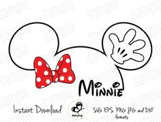 This item is unavailable Mickey Mouse Classroom, Mickey Mouse Art, Disney Mickey, Disney Love, Disney Magic, Guitar Wall Art, Minnie Png, Mouse Tattoos, Minnie Birthday