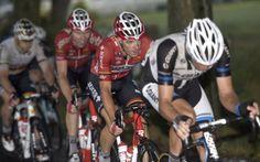 Tour de France etappe 15