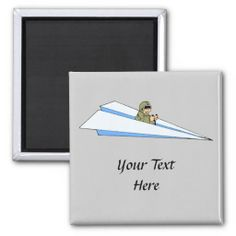>>>Coupon Code          	Funny Paper Airplane Pilot Magnets           	Funny Paper Airplane Pilot Magnets online after you search a lot for where to buyDiscount Deals          	Funny Paper Airplane Pilot Magnets today easy to Shops & Purchase Online - transferred directly secure and trusted ch...Cleck Hot Deals >>> http://www.zazzle.com/funny_paper_airplane_pilot_magnets-147377957180048364?rf=238627982471231924&zbar=1&tc=terrest