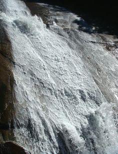 cachoeiras em visconde de maua , rio de janeiro , water falls , brazil 33