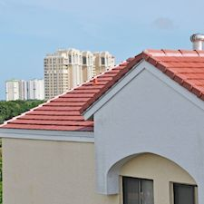 Mediterranean Slate Roof Tiles Slate Roof Tiles Slate Roof Roof